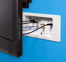 hiding home theater wires mount corner 1 hiding home theater speaker home theater wiring ideas hiding home theater wires home theater wire concealment wiring diagram wiring diagram in wall wiring hiding hiding home theater wires