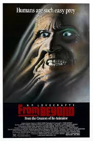 best horror movies i ve seen and love images  from beyond 1986