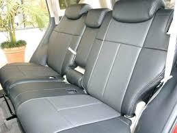 rav4 car seat covers toyota rav4 2016 car seat covers rav4 car seat covers nz