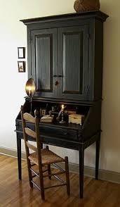 Best 25 Early american furniture ideas on Pinterest