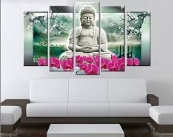 Wall Art Paintings For Living Room Canvas Wall Art Contemporary Reviews Online Shopping Canvas Wall