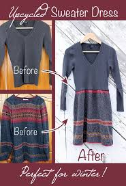 Diy Upcycled Clothing 149 Best Upcycled Clothes Sewing Ideas Images On Pinterest
