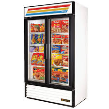 gallery of true sliding glass door refrigerator all about top home interior ideas d17 with true sliding glass door refrigerator