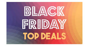 here s the best android cell phone black friday cyber monday 2018 deals deal stripe lists top galaxy pixel oneplus moto deals