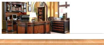 contemporary french furniture. French Furniture Designers Brothers Wooden Kitchen Table With Cabinets Contemporary S