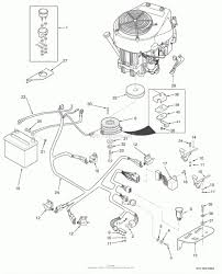 Alternator wiring diagram download scag stc52a 24hn tiger cub sn parts for gif fit u003d1180 u0026ssl