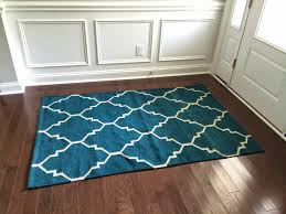 uncategorized home goods rugs homegoods stunning area s outdoor with amazing