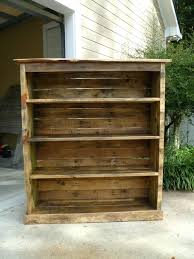 pallet dresser i just want my life to be made out of pallets pallet dresser i