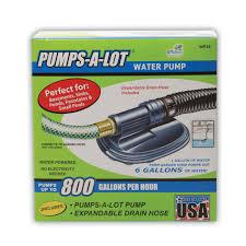 garden hose pump. G.T. Water Pumps-A-Lot Plastic Pump 800 Gph(WP25) - Utility Pumps Ace Hardware Garden Hose