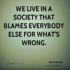 Society Quotes Best Max Cannon Society Quotes QuoteHD