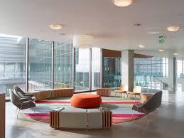 adobe corporate office. Adobe Corporate Office. 12-adobe.jpg (621×466) · Office
