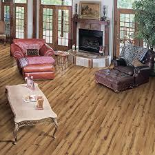 flooring ideas for family room. shop allen + roth 4.96-in w x 4.23-ft l lodge oak handscraped. kitchen living roomsroom kitchenflooring ideasallen flooring ideas for family room