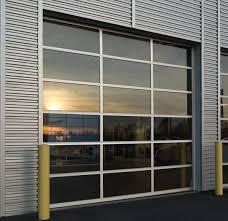 Decorating overhead roll up door pictures : Commercial Roll Up & Overhead Garage Doors in Lewisville ...
