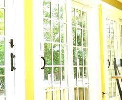sliding patio door repair screen door repair parts sliding patio door repair patio screen door repair