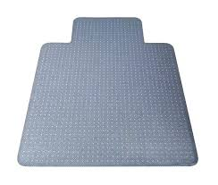 large carpet protector mats sophisticated carpet protector mat large size of furniture office chair mat carpet large carpet protector mats