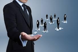 7 Roles Of An Effective Manager - Tweak Your Biz