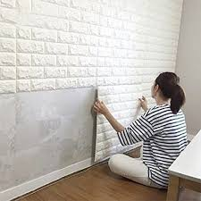 why to use decorative wall panels