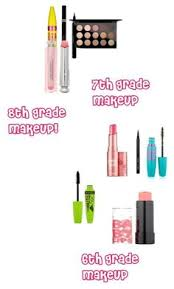 middle makeup update by happyavenue liked on polyvore featuring beauty rimmel maybelline bobbi brown cosmetics benefit sisley