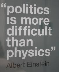 Politics Quotes #91125, Quotes | Colorful Pictures