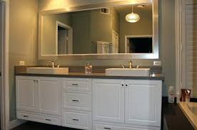 vanity lighting ideas. Bathroom Lighting Ideas For Vanity Modern