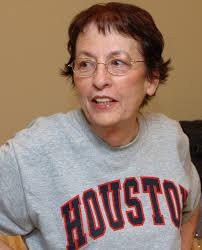 Anita Whitney Obituary - Bellaire, TX