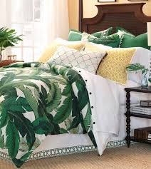 luxury bedding by eastern accents lanai bedset inside ideas 19