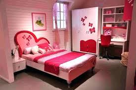 Lazy Boy Bedroom Furniture Teenage Bedroom Sets Bedroom Sets Teen Girls Bedroom  Furniture Girls Bedroom Ideas