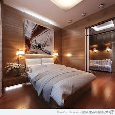 Small Picture Wood Panel Bedroom WB Designs