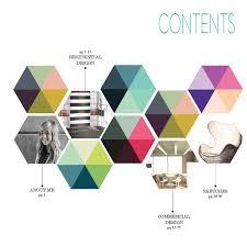 Ashley Nyman Interior Design Portfolio By Ashley Nyman Issuu