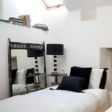 small white bedroom ideas. Modren Bedroom White And Black Bedroom  Throughout Small White Bedroom Ideas