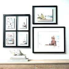 wall frame idea wall frame idea picture frame sets exclusive idea picture wall frames with target picture frame set wall frame collage ideas