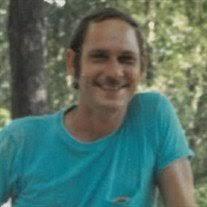 Cleveland Potter Mayson Obituary - Visitation & Funeral Information