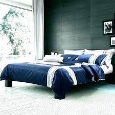 Outstanding Men Bedroom Sets Bed Sets For Men Bedroom Sets For Men ...