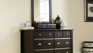 handles narrow dressers target dresser short cabinet extra for closet tall skinny called white knobs long
