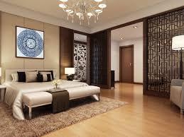 Bedroom Wall Tiles Photos talie jane interiors 13 stylish ways to