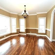 Two toned wall paint Painting Ideas Two Toned Living Room Walls Two Tone Living Room Walls Living Room Two Tone Walls Together Two Toned Living Room Walls Alexiahalliwellcom Two Toned Living Room Walls Two Tone Brown Bedroom Paint Ideas Two