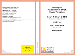 indesign book cover template with spine fresh 6 9 book template kayskehauk collection