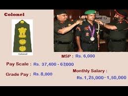 Marines Pay Chart 2013 74 Detailed Army Ranking Pay Scale
