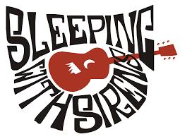 3298x2549 sleeping with sirens t shirts design by fachrezy on deviantart