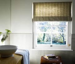 innovative small window coverings ideas curtains curtains small window ideas basement window treatments