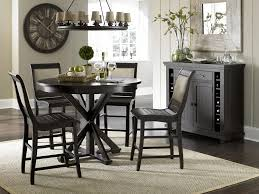collections 2fprogressive furniture 2fwillow 20dining p812 kbr b2 winsome round counter height dining set 9