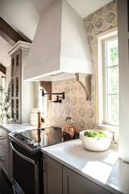 Remodelaholic Get This Look Fixer Upper Hot Sauce House Kitchen