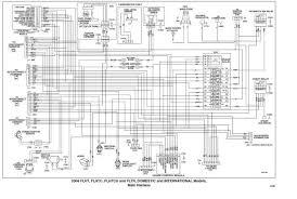 car 96 ultra wiring diagram 1996 polaris ultra wiring diagram Simple Wiring Diagrams car, polaris ultra wiring diagram harle davidson radio diagrams harley softail images moreover road