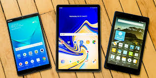 The Best Android Tablets for 2018: Reviews by Wirecutter   A New ...