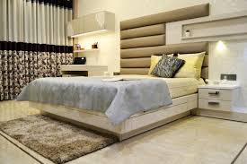 Designs For Bedroom