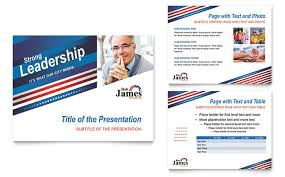 campaign poster templates free free political flyer templates gallery template design ideas