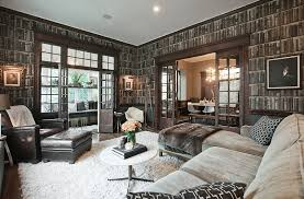 20 awesome masculine living room ideas