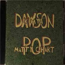 Download Matty Mash Up Matty Mash Up Album Mp3