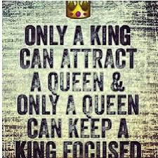 King And Queen Quotes Custom Download King And Queen Love Quotes Ryancowan Quotes
