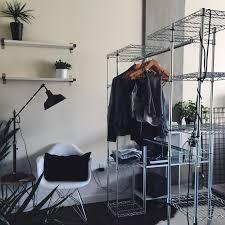 vivian vo farmer s apartment downtown seattle clean simple